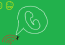 Indian Startup comes to standstill as Whatsapp goes down